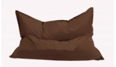 Пуф - подушка